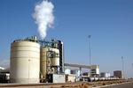 مازاد تولید آلومینیوم چینی، تهدیدی برای امنیت ملی آمریکا