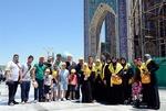خانواده شهداى حزب الله