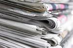 مجوز ۶ نشریه و پایگاه اطلاع رسانی اینترنتی دیگر در کرمان صادر شد