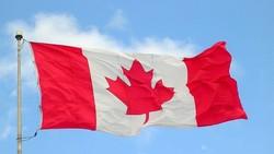 كندا تعتزم استقبال 300 ألف مهاجر عام 2017 لأسباب اقتصادية