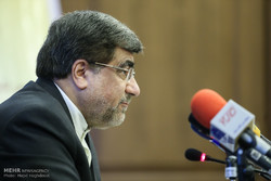 Iran after religions, cultures inter-dialogue