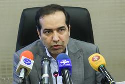 لزوم بیمه خبرنگاران توسط رسانه ها/برگزاری جشنواره مطبوعات کردی