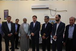 آموزشهای مهارتی در دشتستان توسعه یابد