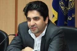 صلاحیت «ثابت قدم» برای شهرداری گرگان تایید نشد