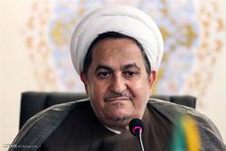 امضا تفاهمنامه همکاری مناطق آزاد و کمیته امداد امام خمینی (ره)