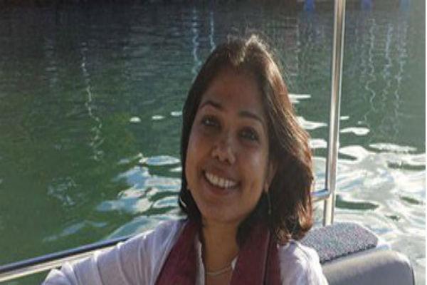دنیا بھرمیں خودکشی کرنےوالی 37 فیصد خواتین ہندوستانی ہیں
