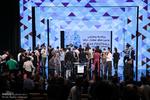 تصمیمات غلط و غیرحرفهای در فدراسیون تاج/ نمره منفی برای سازمان لیگ