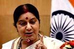 قزاقستان میں ہندوستانی اور پاکستنای وزراء اعظم کے درمیان ملاقات طے نہیں