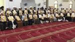 محکومیت اقدامات آل خلیفه برای ادامه انجام فرائض دینی شیعیان است