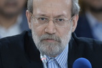 Saudis seeking to undermine nuclear deal benefits: Larijani