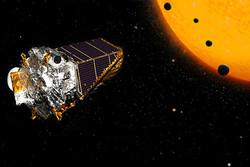 کشف یک منظومه شمسی عجیب با احتمال وجود حیات