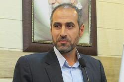 سید جواد رضوی مدیرکل کمیته امداد امام خمینی (ره) استان سمنان