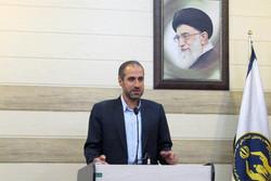 ۱۲۰ واحد مسکونی مددجویان استان سمنان مقاومسازی میشود