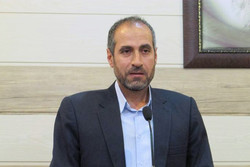 ۷۵ مددجوی کمیته امداد استان سمنان صاحبخانه شدند