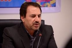 مردم استان ایلام دین خود را به آرمان های نظام ادا کرده اند
