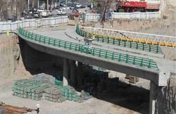 کوتاهی شهرداری کرج در تملک اراضی/پارکینگ پروژه مهرویلا احداث نشد