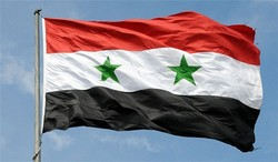 Syria welcomes statements on Russia-US agreement on counterterrorism