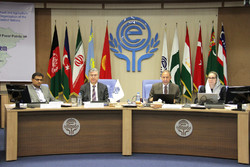 FAO strengthens statistical systems within ECO countries