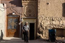 ۲۰ میلیون ایرانی در بافت فرسوده زندگی میکنند