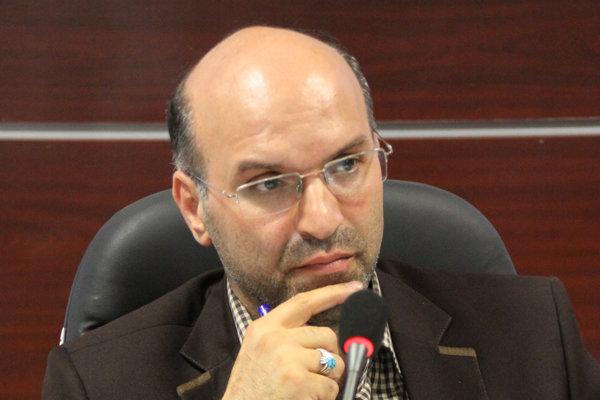 برنامههای دومین هفته نکوداشت علوم و فناوری چاپ ایران تشریح شد
