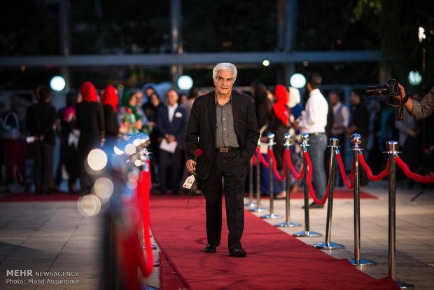 2149526 - گزارش تصویری از شانزدهمین جشن حافظ در شنبه 2 مرداد 95