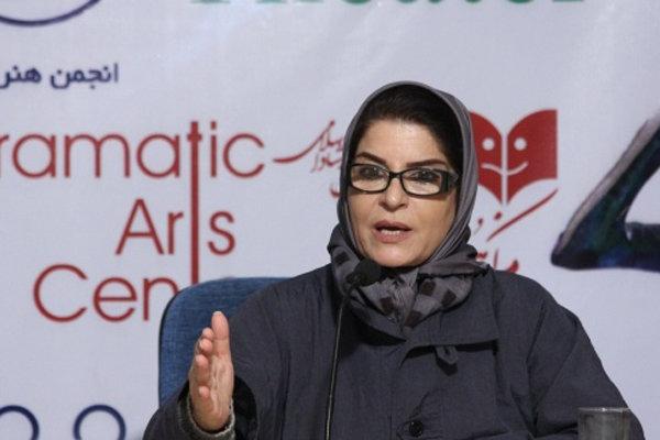 «نمایش ایرانی» قربانی مدیران بیدغدغه/ دچار «تنبلی تاریخی» هستیم!