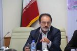 سفر صدها هیئت اروپایی به ایران نتیجه ای نداشت/ توجه دیرهنگام دولت به بلوک شرق