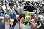 نمازی که نماد «سیاست و دیانت» شد/ خط سرخ شهادت بر محراب جمعه ماند