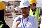 ۴.۲ میلیون بشکه میعانات گازی فازهای ۲۰ و ۲۱ پارس جنوبی صادر شد