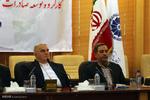 کارگروه توسعه صادرات غیرنفتی و کمیته برونگرایی و جذب سرمایهگذار خارجی در استان گلستان