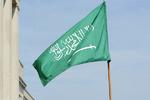تیراندازی در نزدیکی کاخ پادشاه سعودی