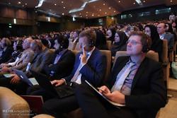 هشتمین کنفرانس بین المللی مدیریت بیمارستانی