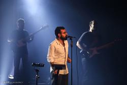 """İranlı müzik grubu """"Chaartaar"""" yeni sezon konserlerine başlıyor"""