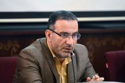 شعبانیبهار در انتخابات مخفی رئیس تیروکمان شد!