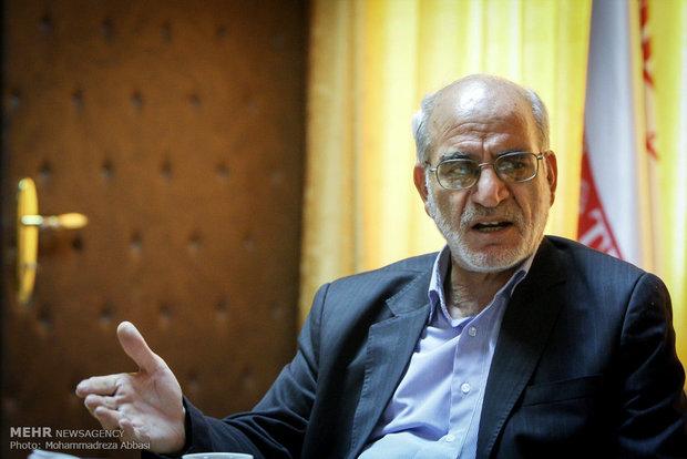 محمدحسین مقیمی