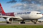 اخراج ۲۰۰ نفر از کارکنان بزرگترین شرکت هواپیمایی ترکیه