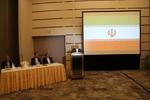 ظریف در غنا/ برنامههای وزیر خارجه در دومین مقصد سفر آفریقایی