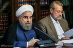 Shia, Sunni unity fundamental principle of Islamic Revolution
