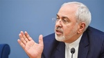 Curtains of Iranophobia have fallen apart: Zarif