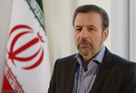 "Tehran, Moscow should get rid of ""customs hurdles"": minister"