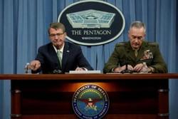 البنتاغون: لا نريد حربا مع روسيا لا باردة ولا ساخنة