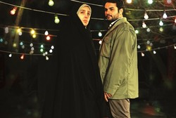 «دلبری» و «هنگامه» در پلاتو حوزه هنری یزد اکران میشود