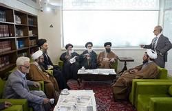 ماندگارترین خانه های تهرانی
