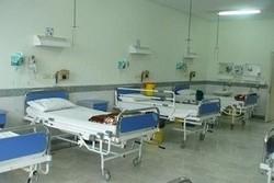 تجهیز بزرگترین بیمارستان خراسان جنوبی آغاز شد