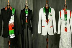 لباس رژه کاروان ورزش ایران تغییر کرد/ طرح جدید بزودی آماده میشود