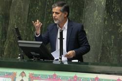 ورامین یکی از قطب های مهم دامپروری استان تهران است