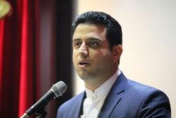 همایش استانی روز خبرنگار مازندران در آمل برگزار می شود
