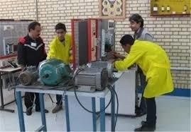 ثبت نام ۳۷ درصد دانشآموزان استان همدان در رشتههای فنی و حرفهای