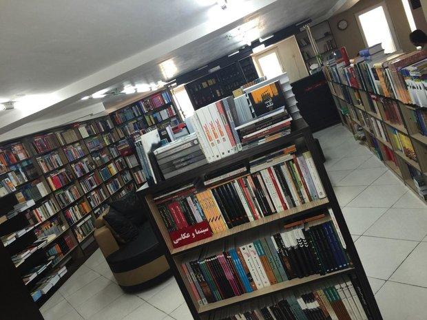 تعویق در نمایشگاه پخش و فروش کتاب/ انتصابات جدید در کتابخانه ملی