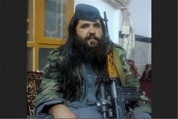 جێگری فهرماندهی سهربازی داعش له ئهفغانستان کوژرا